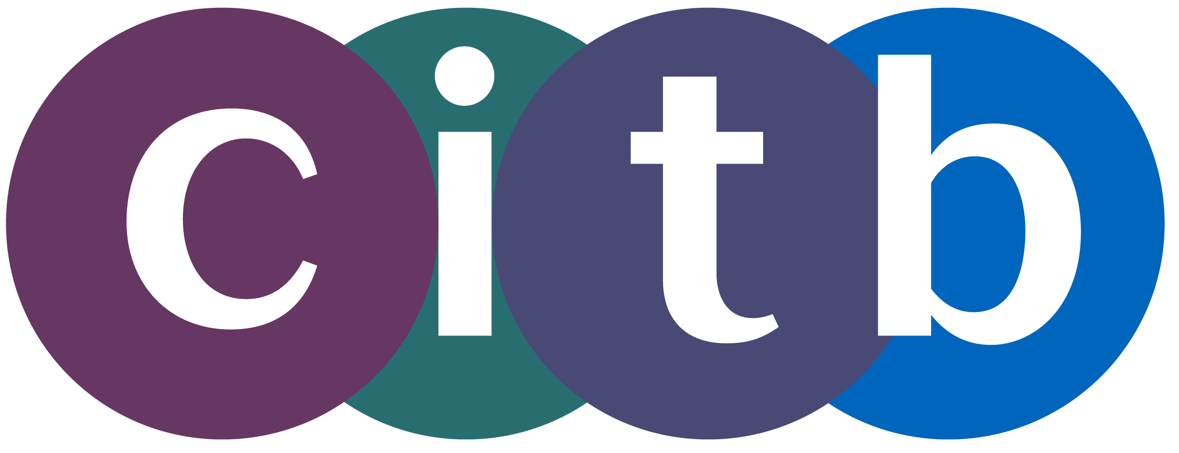 CITB or Construction Industry Training Board