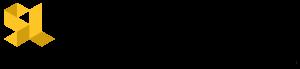 StirlingLloyd Logo