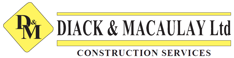 Diack and Macaulay Ltd